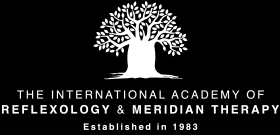 International Academy of Reflexology and Meridian Therapy Prospectus