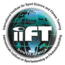 International Institute for Sports Science and Fitness Training (IIFT) Bursaries