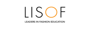 LISOF Fashion Design School