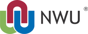 NWU Contact Address