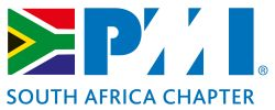 Production Management Institute of Southern Africa (PMI) Bursaries 2021