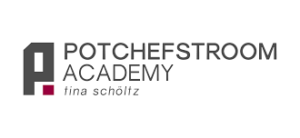 Potchefstroom Academy Application Form