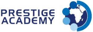 Prestige Academy open day