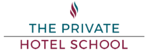 The Private Hotel School Prospectus