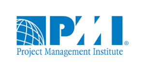 PMI Local Chapters