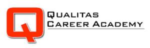 Qualitas Career Academy open day
