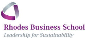 Rhodes Business School Online Application Deadline