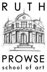 Ruth Prowse School of Art Registration
