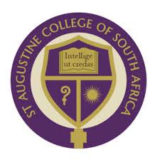 St Augustine College Online Application Deadline