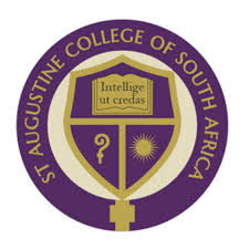 St Augustine College Application Status Portal