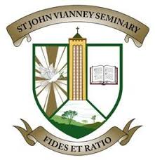 St John Vianney Seminary Online Application