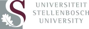 Stellenbosch University Vacancies