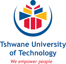 TUT Vacancies