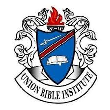 Union Bible Institute Exam Timetable