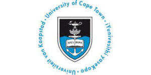 UCT Application Form