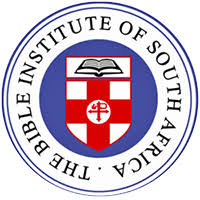 Apply to Bible Institute of South Africa