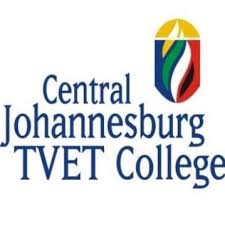 Central Johannesburg TVET College Exam Timetable