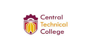 Central Technical College Application Status