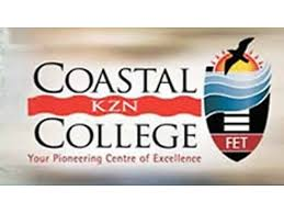 Coastal KZN TVET College Application Status