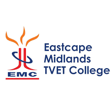 Eastcape Midlands TVET College Bursaries