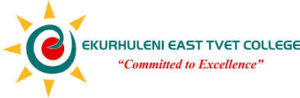 Ekurhuleni East TVET College Online Application Form 2022