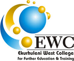 Ekurhuleni West TVET College Exam Result