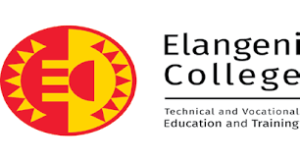 Study at Elangeni TVET College