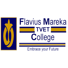 Flavius Mareka TVET College Online Application Form