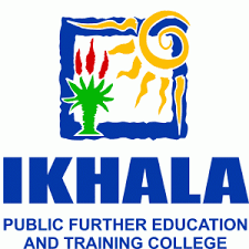 Ikhala TVET College Bursaries