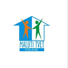 Maluti TVET College Application Requirements