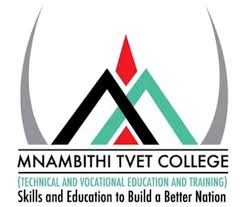 Study at Mnambithi TVET College