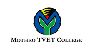 Study at Motheo TVET College