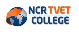 Northern Cape Rural TVET College Application Status Portal