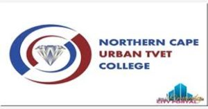 Northern Cape Urban TVET College Application Status Portal