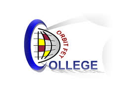 ORBIT TVET College first semester online