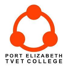 Port Elizabeth TVET College Apprenticeship