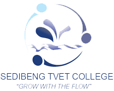 Study at Sedibeng TVET College