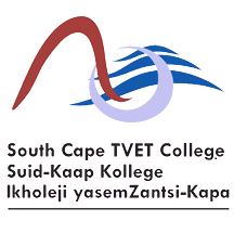 South Cape College Exams