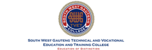 South West Gauteng TVET College Exam Timetable