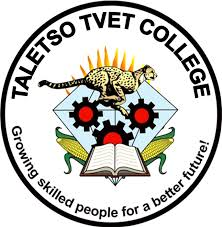 Taletso TVET College Application Dates