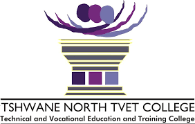 Tshwane North TVET College Exam Result