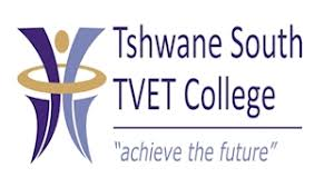 Tshwane South TVET College Online Application Form