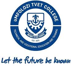 Study at Umfolozi TVET College