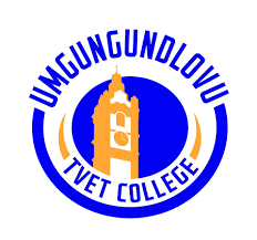 Umgungundlovu TVET College results