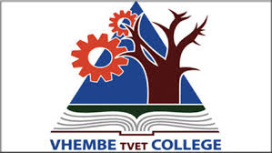 Vhembe TVET College Online Application Deadline