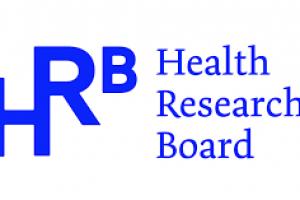 Health Research Board