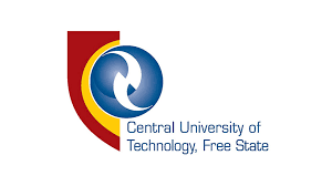 Central University of Technology CUT Prospectus