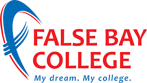 False Bay College Prospectus