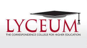 Lyceum College Admission Criteria