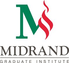 Midrand Graduate Institute term dates